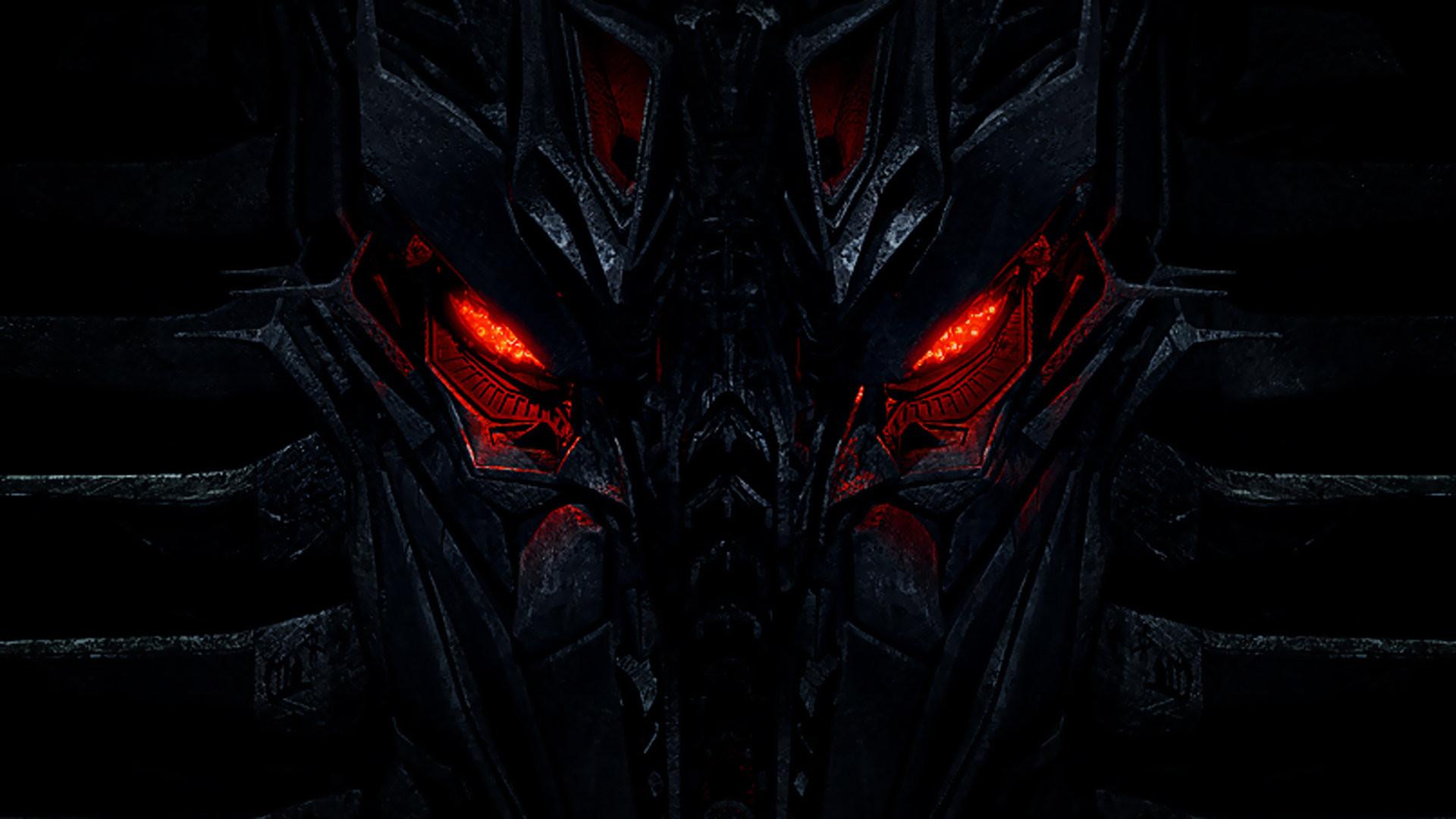 Transformers Deus Ex Machina Ticket Stub Refund
